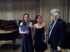 concert201318