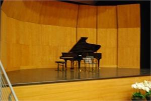 concerto0003